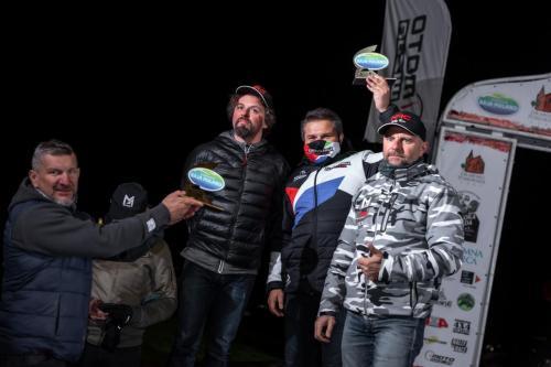 Wysoka Grzeda Baja Drawsko Pomorskie 2020 meta fot Maciej Niechwiadowicz RPM 4412