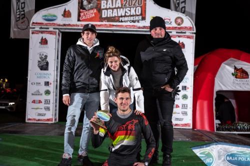 Wysoka Grzeda Baja Drawsko Pomorskie 2020 meta fot Maciej Niechwiadowicz RPM 4414